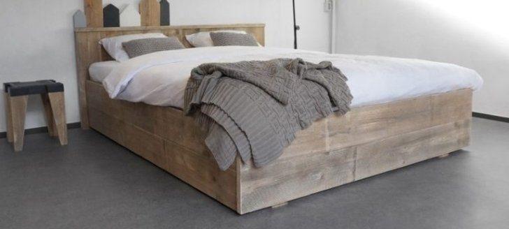 Container ombouw maken handige tips bouwtekeningen for Bed van steigerhout maken