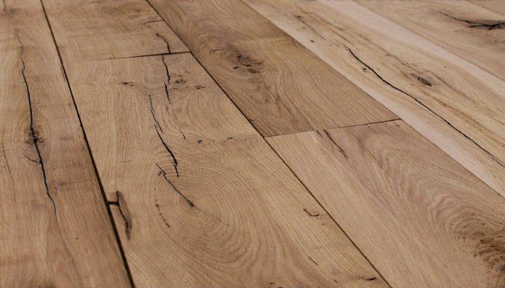 eikenhout planken