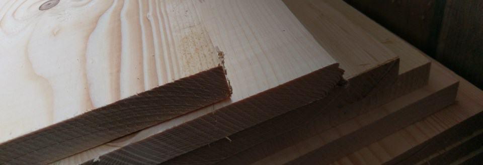 wat is steigerhout?